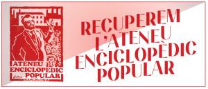 Ateneo_Enciclopédico_Popular