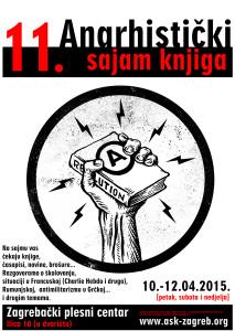 anarhisticki-sajam-plakat-2015