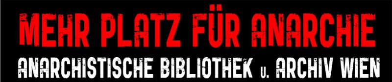 banner_mehr_platz_fuer_anarchie_800