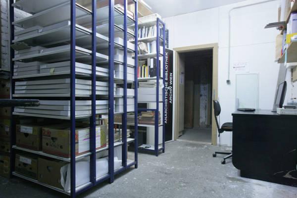 archiv_001