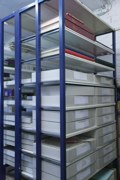archiv_005