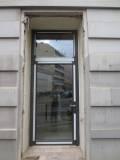 Eingangstuere-02