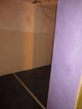 WC-1-Bodenbelag
