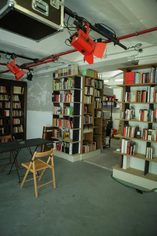 007_bibliothek