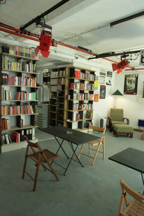 009_bibliothek