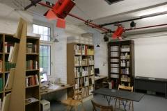 005_bibliothek