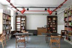 006_bibliothek