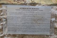 carrara_05