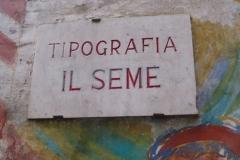 carrara_06