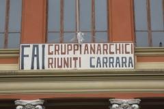 carrara_26