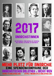 kalender_2017_anarchistinnen