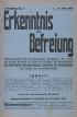 1. Jg. Nr. 7 1919