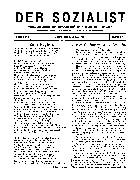 01. 01 1909