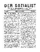 01. 02 1909