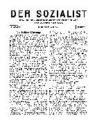 01. 03 1909