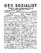 01. 04 1909