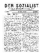 01. 05 1909