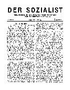 01. 06 1909