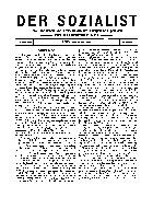 01. 07 1909