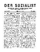 01. 08 1909