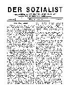 01. 09 1909