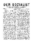 01. 10 1909