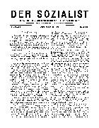 01. 11 1909