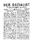 01. 12 1909