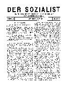 01. 13 1909
