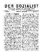 01. 14 1909