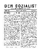 01. 15 1909