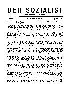 01. 16 1909