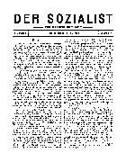 01. 17 1909