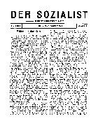 01. 18 1909