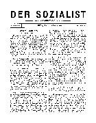 01. 19 1909