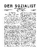 01. 20 1909