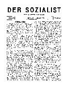 01. 21 1909