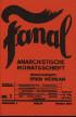 Fanal 04. 01 1929