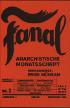 Fanal 04. 02 1929