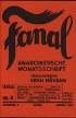 Fanal 04. 04 1930