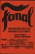 Fanal 04. 05 1930