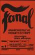 Fanal 04. 06 1930