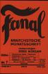 Fanal 04. 07 1930
