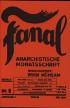 Fanal 04. 08 1930