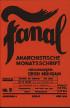 Fanal 04. 09 1930