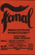 Fanal 04. 10 1930