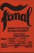 Fanal 04. 11 1930