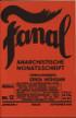 Fanal 04. 12 1930