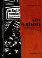 Räte in München 1918-19