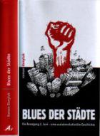 Danyluk Blues der Städte